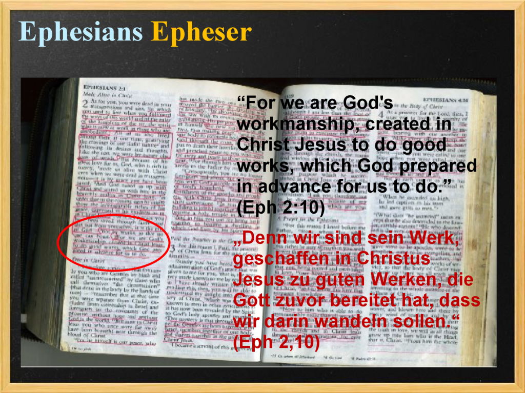 my-fathers-bible-slide-010