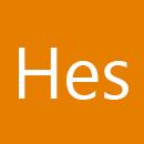 Zum Jahresbeginn: Ein überaus großes Heer Gottes (Hesekiel 37,10)