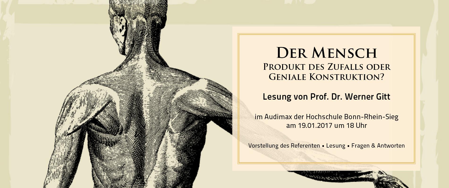 Beste Mensch Boby Ideen - Anatomie Ideen - finotti.info