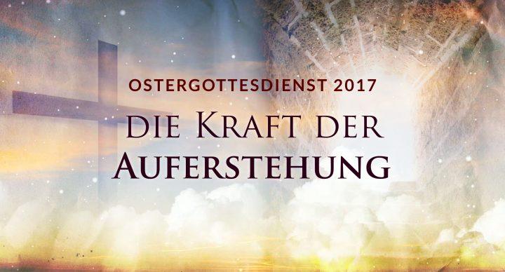 event_ogd_2017-04